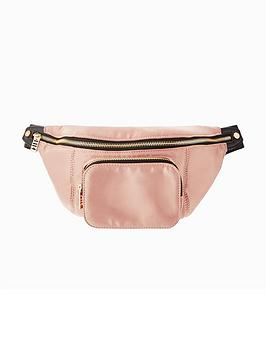 juicy-couture-juicy-satin-bumbag