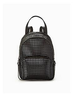 juicy-couture-juicy-studded-backpack