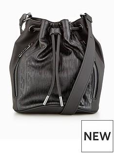 juicy-couture-juicy-duffle-bag