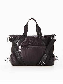 juicy-couture-juicy-gym-bag
