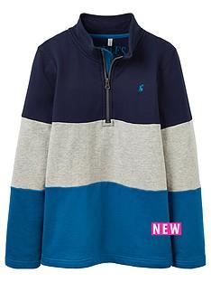 joules-boys-dale-sweatshirt