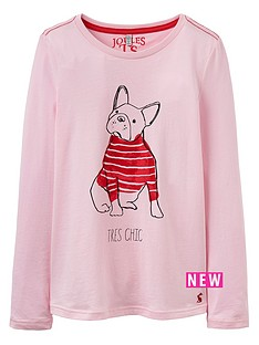 joules-girls-bessie-bulldog-print-long-sleeve-t-shirt