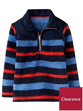 joules-boys-woozle-fleece