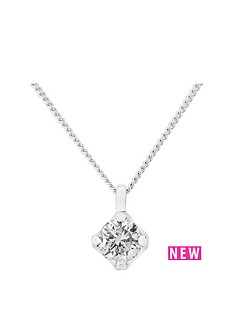 love-diamond-platinum-50-point-diamond-solitaire-pendant-with-chain