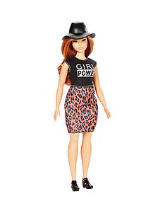 barbie-barbie-fashionistas-doll-64-girl-power-curvy