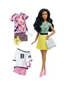 barbie-barbie-fashionistas-doll-34-b-fabulous-doll-amp-fashions