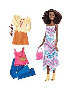 barbie-fashionistas-doll-45-boho-fringe-doll-amp-fashions