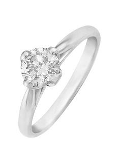 love-diamond-platinum-70-point-diamond-solitaire-ring