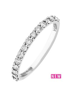 love-diamond-9ct-gold-50-point-diamond-wedding-band-ring