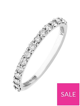 love-diamond-9ctnbspgold-50-point-diamond-wedding-band-ring
