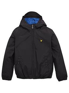 lyle-scott-lyle-amp-scott-windbreaker-jacket