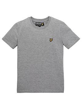 lyle-scott-lyle-amp-scott-classic-t-shirt