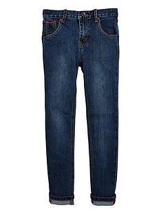 lyle-scott-lyle-amp-scott-classic-skinny-fit-jean