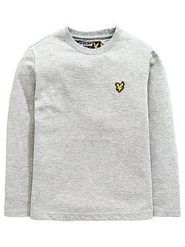 lyle-scott-boys-long-sleeve-classic-t-shirt