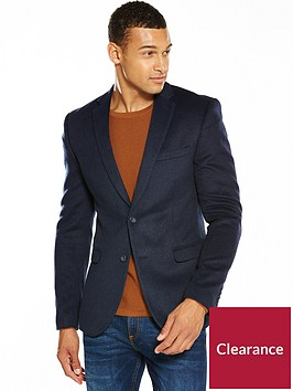 v-by-very-wool-blazer