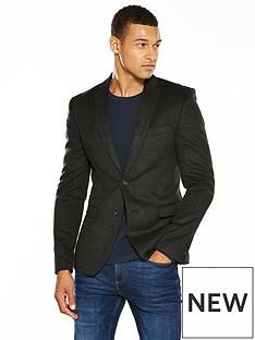 v-by-very-wool-blazer