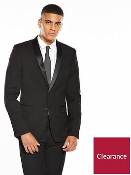 v-by-very-slim-textured-tuxedo-jacket