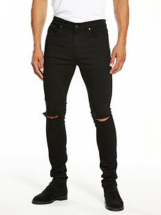 v-by-very-skinny-slashed-knee-jean