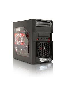 zoostorm-quest-desktop-pc-amd-a8-7650k-processor-8gb-ram-1tb-hdd-amd-r7-graphics-dvdrw-wifi-windows-10-home