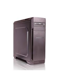 zoostorm-voyager-desktop-pc-intelreg-coretrade-i5-7400-processor-8gbnbspram-1tbnbsphdd-nvidia-gtx-1050-ti-graphics-dvdrw-wifi-windows-10-home