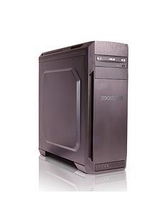 zoostorm-voyager-desktop-pc-intelreg-coretrade-i5-7400-processor-8gbnbspram-2tbnbsphdd-nvidia-gtx-1060-graphics-dvdrw-wifi-windows-10-home