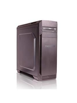 zoostorm-voyagernbspdesktop-pc-intelreg-coretrade-i7-7700-processor-8gb-ram-1tbnbsphdd-nvidia-gtx-1050-ti-graphics-dvdrw-wifi-windows-10-home