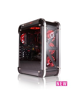zoostorm-stormforce-lux-gaming-pc-intel-core-i7-7700-processor-16gbnbspram-3tbnbsphdd-256gbnbspssd-nvidia-gtx-1060-graphics-wifi-windows-10-home