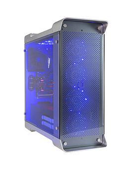 zoostorm-stormforce-tabular-gaming-pc-intel-core-i7-7700k-32gbnbspram-4tbnbsphdd-512gbnbspssd-nvidia-gtx-1080-sli-graphics-wifi-windows-10-home-destiny-2