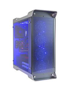zoostorm-stormforce-tabular-gaming-pc-intel-core-i7-7700k-processor-32gbnbspram-4tbnbsphdd-512gbnbspssd-nvidia-gtx-1080-sli-graphics-wifi-windows-10-home