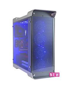 zoostorm-stormforce-tabular-gaming-pc-intel-core-i7-7700k-processor-32gbnbspram-4tbnbsphdd-512gbnbspssd-nvidia-gtx-1080-sli-graphics-wifi-windows-10-home