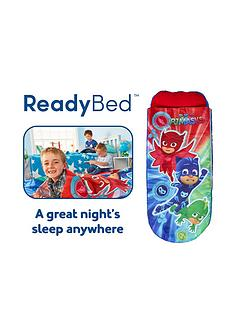 pj-masks-junior-readybed