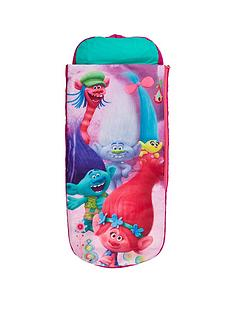 dreamworks-trolls-trolls-junior-readybed