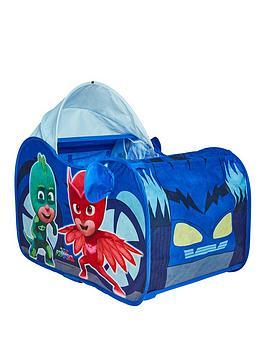 pj-masks-cat-car-feature-play-tent