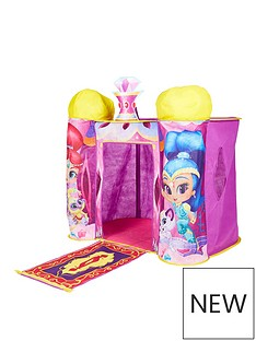 shimmer-and-shine-shimmer-amp-shine-feature-play-tent