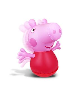 peppa-pig-inflatable-sleep-trainer