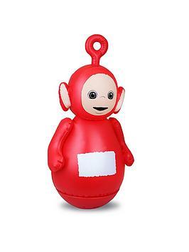 teletubbies-inflatable-night-light-po