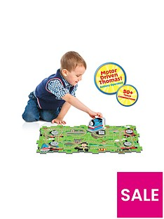 thomas-friends-motorised-puzzle-track-set