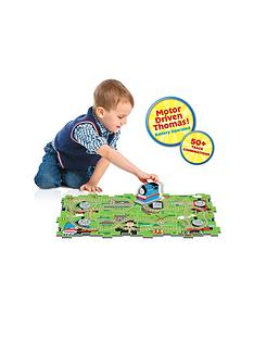 thomas-friends-thomas-puzzle-track-playset