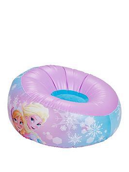 worlds-apart-disney-frozen-junior-inflatable-chair