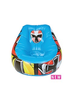 worlds-apart-power-rangers-inflatable-chill-chair