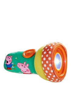 worlds-apart-peppa-pig-goglow-my-first-torch