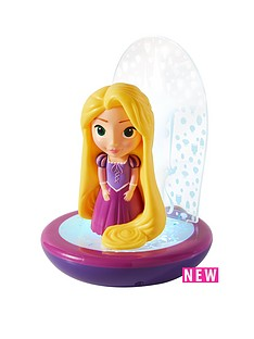 worlds-apart-disney-princess-rapunzel-goglow-magin-night-light