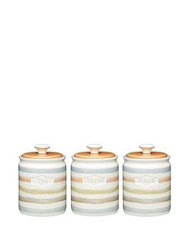 kitchen-craft-classic-collection-teacoffee-sugar-ceramic-storage-jars-set-of-3