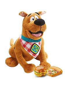 scooby-doo-snack-attack-scooby