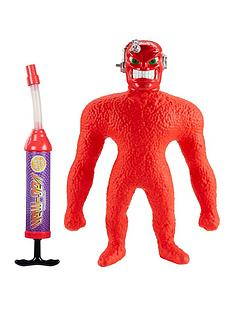 stretch-14-inch-vac-man