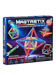 magtastix-40-piece-set