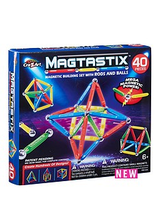 magtastix-40-piece-set