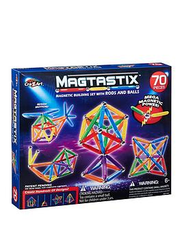 magtastix-70-piece-set