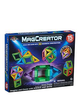 magcreator-15-piece-set