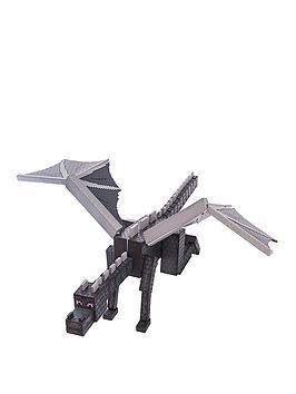 minecraft-ender-dragon